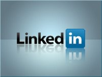 linked_in_logo.jpg